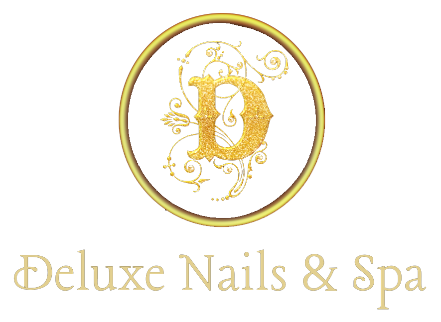 Nail Salon 37064 | Deluxe Nails & Spa |  Franklin, TN 37064